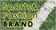 スポーツ・ファッションカテ