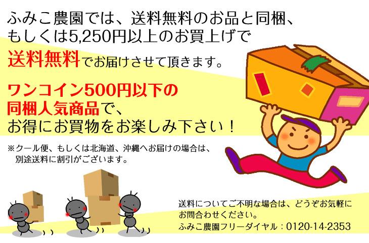 500円以下の同梱(ついで買い)人気商品!