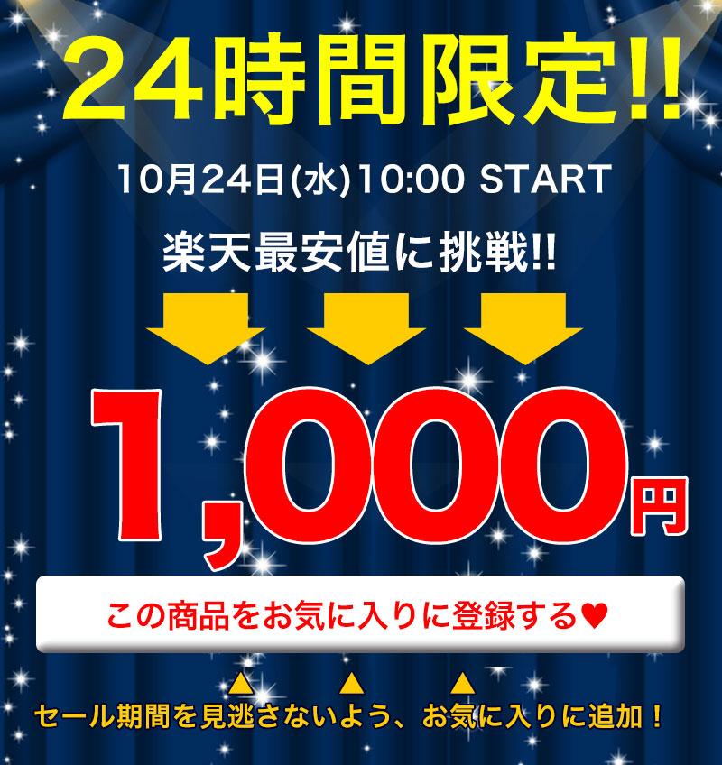 24時間限定!無添加柿チップが1000円ぽっきり!