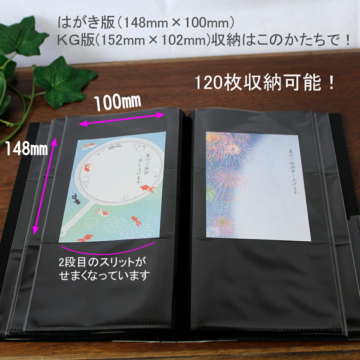 フォトグラフィリア360枚アルバム説明5