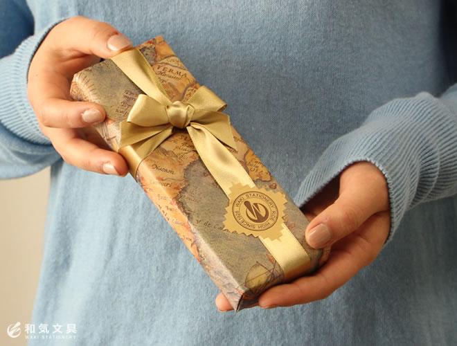 大切な方への特別な贈り物として