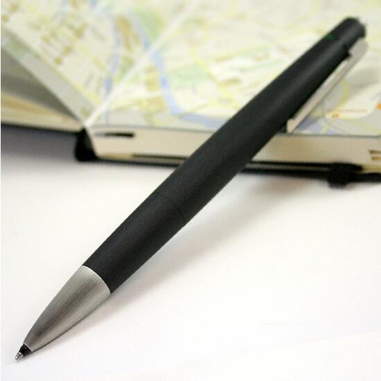 ラミー20004色ボールペン