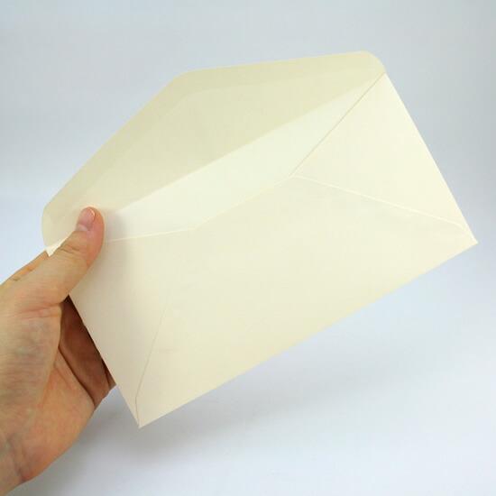 満寿屋(ますや)YUGA ENVELOPE 洋封筒 5枚入り