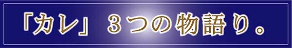 カマンベール・カレ チーズ【北海道クレイル】【送料無料】【産地直送】