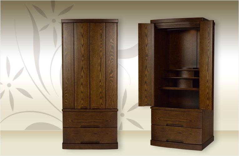 家具調仏壇「ストラーゼ」