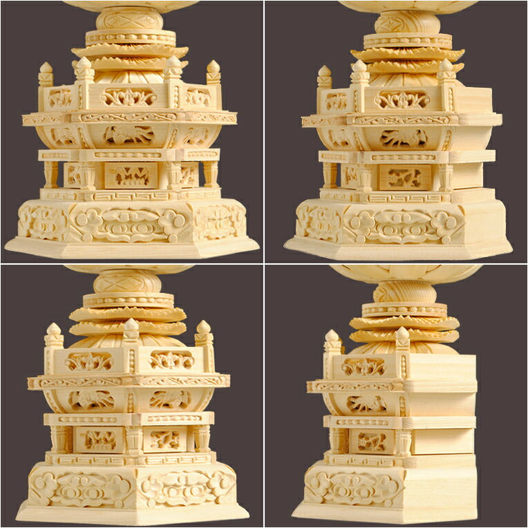 Buddhist Altars For Sale: Lookup BeforeBuying