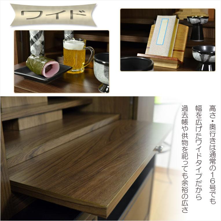 bt-0135-db-6.jpg