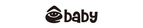 e-baby/イーベビー