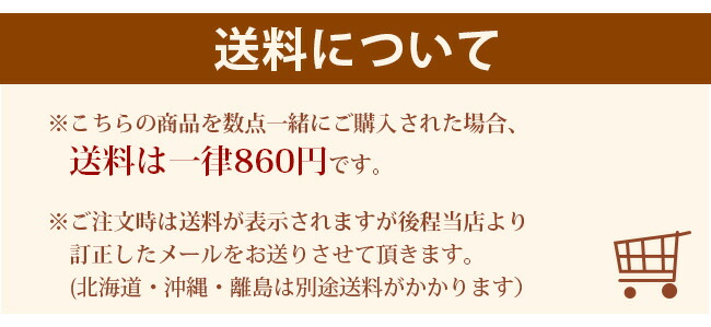 20色 日本製 シーツ シーツ  マットレスカバー カバー 敷き布団 掛け布団