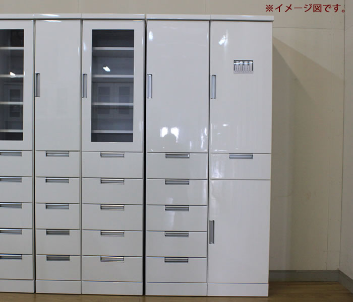Mail Order Kitchen Cabinets: Rakuten Global Market: 2 Storing Gap Furniture