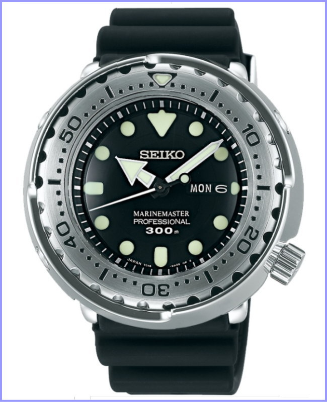 watches s seapro mens explorer men scuba products