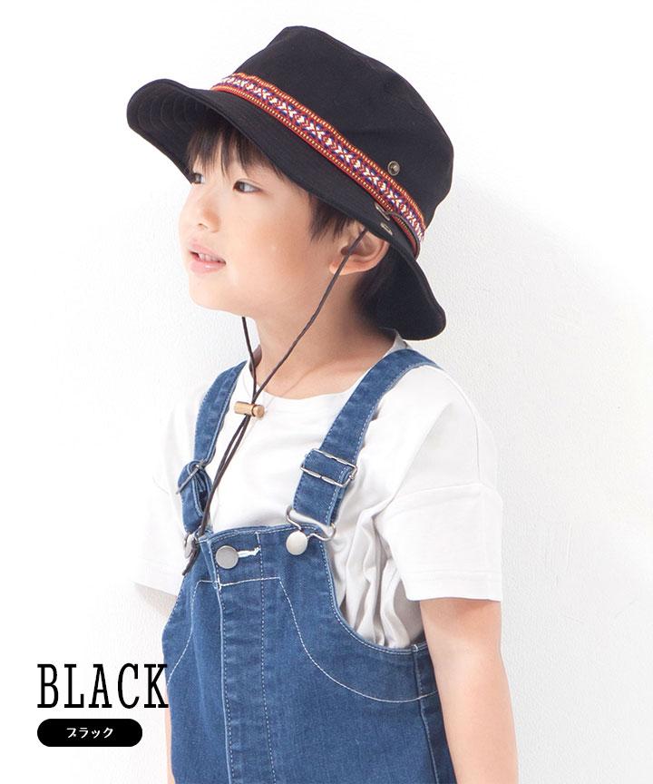 ブラックモデル