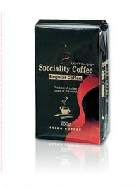 レギュラーコーヒー 豆