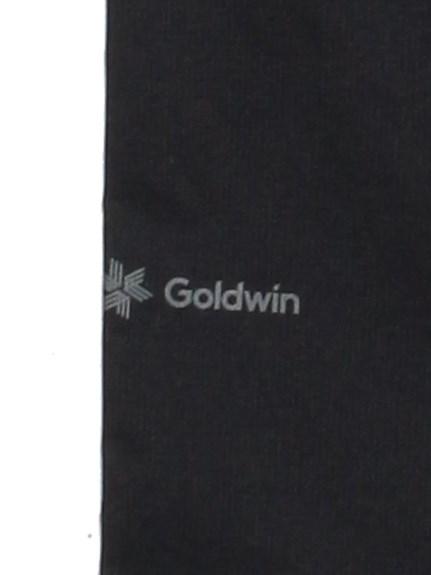 STS01(スタイルス)通販|GOLDWIN WOVEN STRETCH 9/10 GA70171P