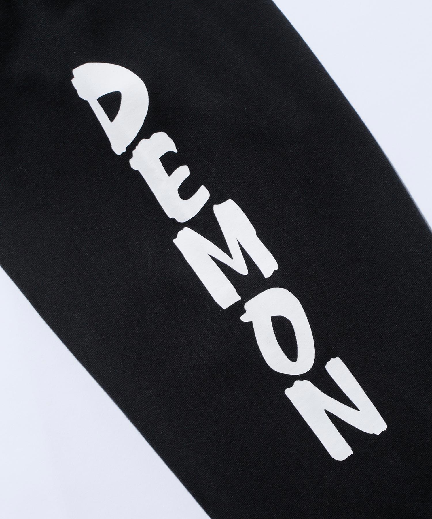 XLE01(エクストララージ)通販|SPEED DEMON L/S TEE