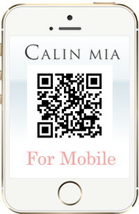FOR MOBILE