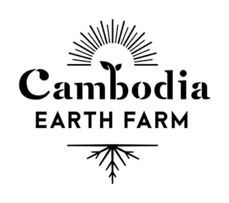 カンボジアアースファーム オーガニック胡椒