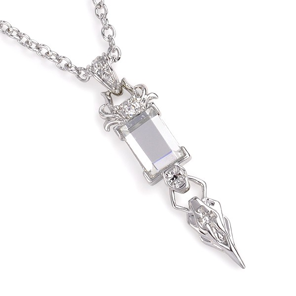 Famous cameron | Rakuten Global Market: Necklace men gap Dis dagger men  RQ85