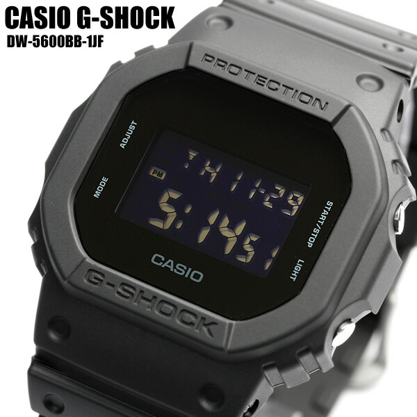 Cameron Boil Casio Willow Oak Ogee Shock Solid Colors