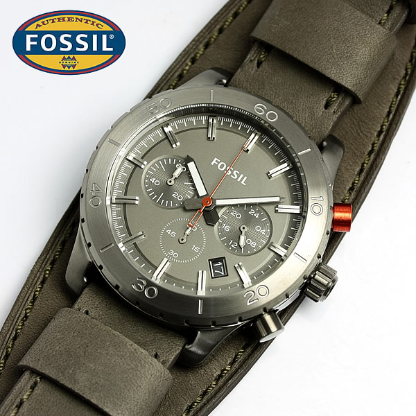 Cameron Move Up To 1 000 Yen Off Coupon Fossil フォッシルメンズ