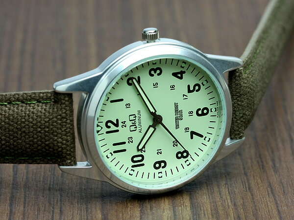 timepieces military watches trends aluminum relaunched
