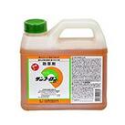 サンフーロン液剤 2L