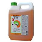 サンフーロン液剤 5L