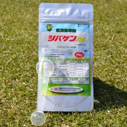 シバゲンDF 芝生用除草剤