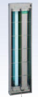 ムシポンMP-3000