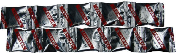 ボンフラン5g×100錠×10袋/ケース