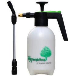殺虫剤噴霧用小型噴霧器