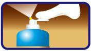 アース製薬 アースレッド 寝室・子供部屋用 6~8畳用 【第2類医薬品】
