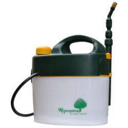 電池式噴霧器3Lタンク