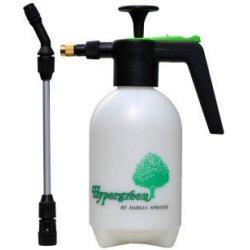 殺虫剤噴霧用小型噴霧器1Lタンク
