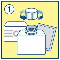 アース製薬株式会社クレベリン トイレの消臭除菌剤
