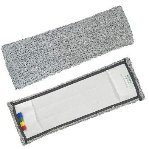 マイクロファイバーポケットモップ40cm FAPMM