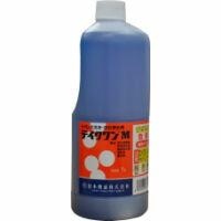 尿石防止剤 テイクワン 流 [香料入]