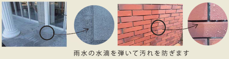 株式会社TOSHO コスケム イシモール