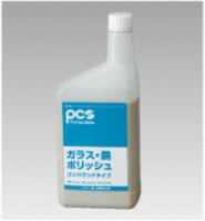 日本ケミカル工業株式会社 バスコートミニセット