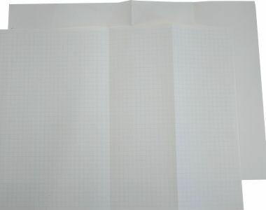 土牛産業株式会社 ジョブサイトノート