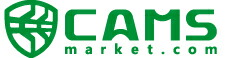 獣害対策フェンス、トレイルカメラ通販キャムズマーケット