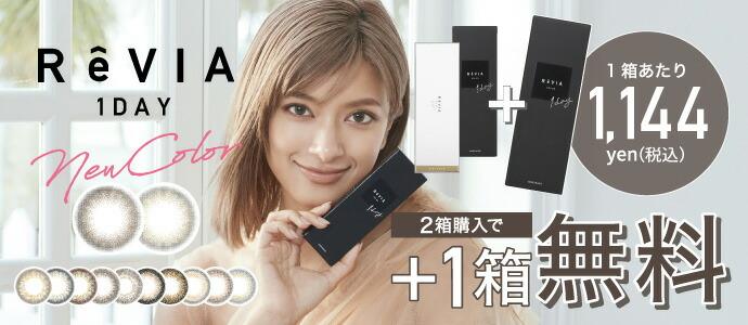 2箱購入で+1箱無料 1箱10枚あたり 約1,040円+税