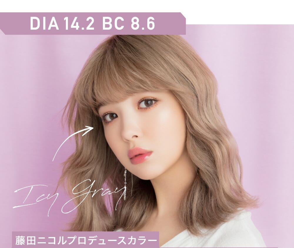 DIA14.2 BC8.6