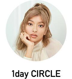 ReVIA1day CIRCLE