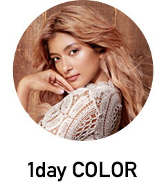 ReVIA1day COLOR