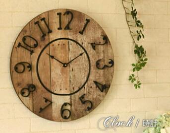 Clock|時計