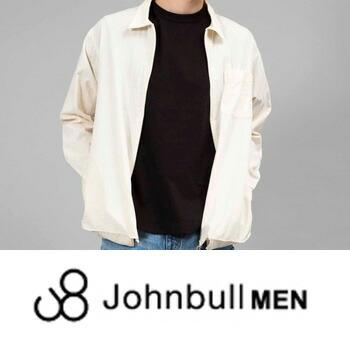 Johnbull(ジョンブル メンズ)