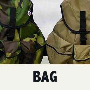 Bag(バッグ)