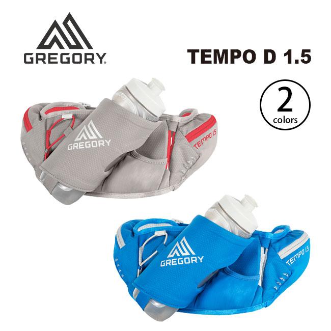 GREGORY(グレゴリー)TEMPO D 1.5 テンポ D 1.5
