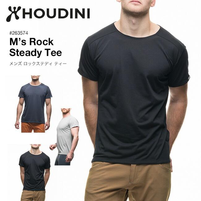 ロックステディーティーは柔らかく、軽い着心地のTシャツです。肌にストレスを与える事の無い生地は、速乾性に優れています。